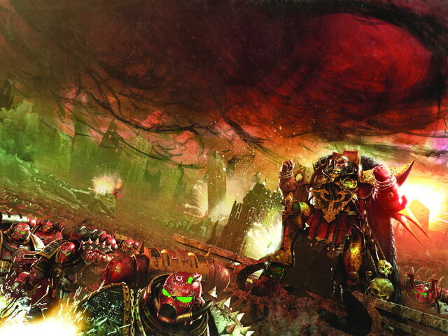 File:The World Eaters and Angron.jpg