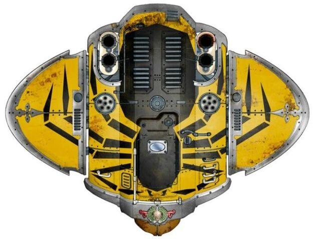 File:Auric Arachnus Freeblade (top).jpg