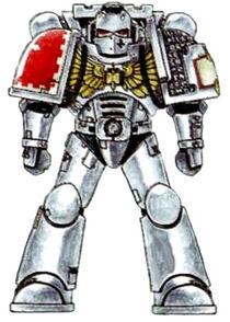 Grey Knight Battle-Brother scheme2