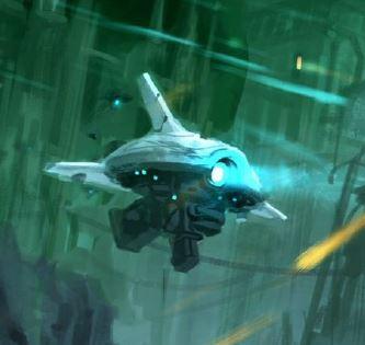 File:Stealthdrone14.jpg