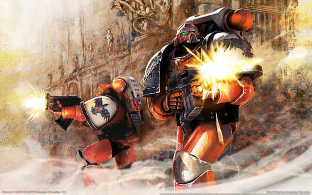 File:16399 warhammer 40k space marines.jpg