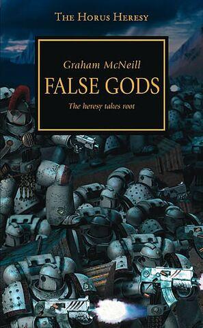 File:2. False Gods.jpg