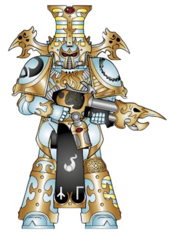 File:Grand Order Herm Blades Astartes.png