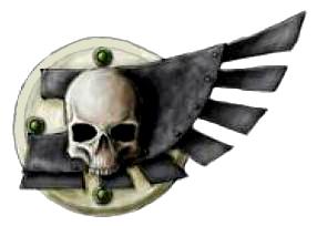 File:AngAb badge.png