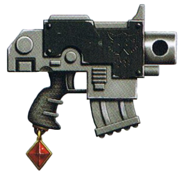 File:Godwyn-Ultima Bolt Pistol Space Wolves.jpg