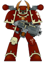 Harvest Heretic Astartes 3