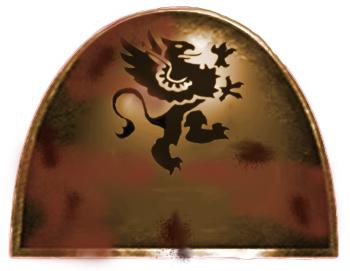 File:Howling Griffons Sigmar VI SP.jpg
