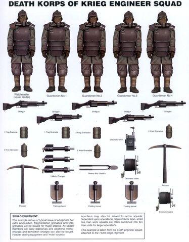 File:Krieg Engineer Squad2.jpg