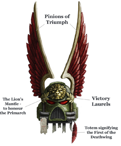 File:Lion's Helm.png