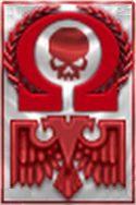 Sons of orar banner 2