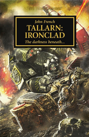 File:TallarnIroncladCover.png