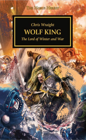 File:WolfKing.png