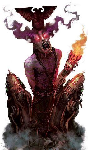 File:Exorcists.jpg