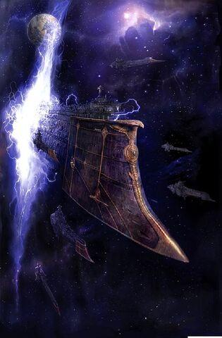 File:Fleet Warp Exit.jpg