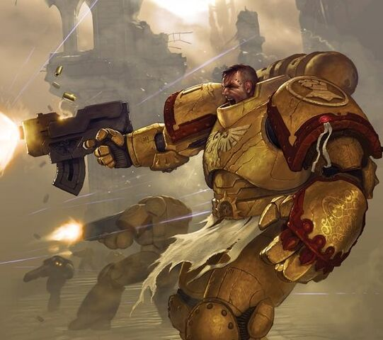 File:Imperial fists 2nd company image.jpg