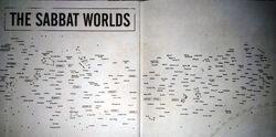The-sabbat-worlds