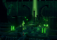Warhammer 40k Mechanicus Screenshot 4
