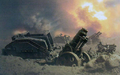 Thumbnail for version as of 23:27, February 2, 2012