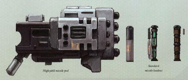File:High-yield missile pod.jpg