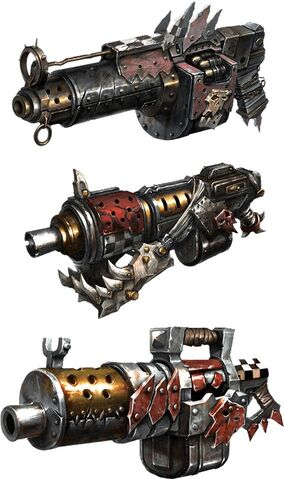 File:Space Marine Game - Ork Shootas.jpg