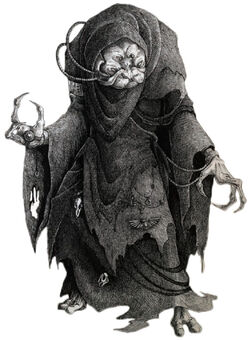 Stryxis merchant2