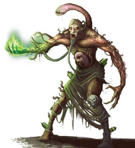 File:Writhing World Sorcerer King.jpg