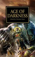16. Age-of-darkness