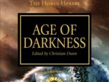 Age of Darkness (Anthology)