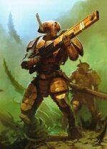 250px-Tau Fire Warriors
