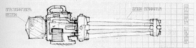 File:Burstcannon schematic.jpg