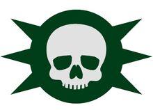 DeathGuardSym2
