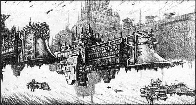 File:Imperial Warfleet.jpg