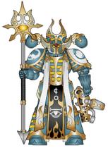 Prism of Fate Sorcerer