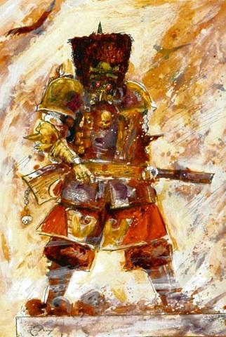 File:Vostroyan soldier.jpg