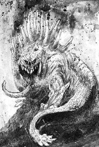 File:Beast of Nurgle.jpg