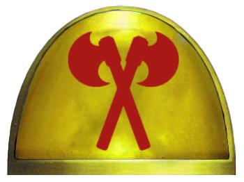 File:Crimson Guard Livery.jpg