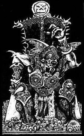 File:Khorne Skull Throne.jpg