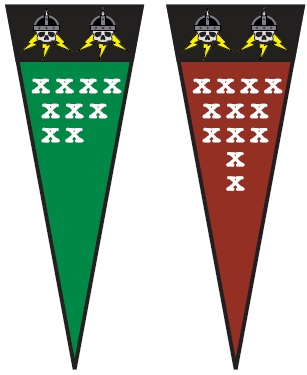 File:Legio Metalica Kill Banners.jpg