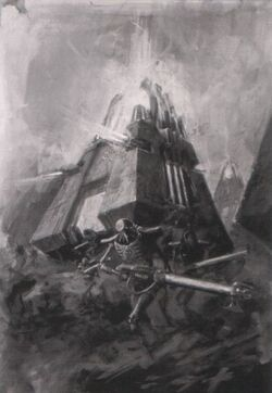 Monolith1