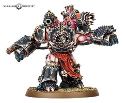 Obliterator8thEd