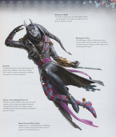 File:Solitaire's Wargear Overview.png