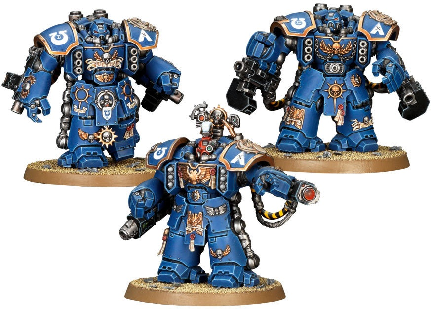 Centurion space marine rules for dating