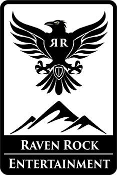RRE Logo