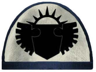 File:Tempest Guard SP.jpg
