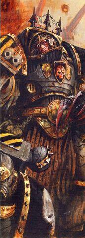 File:Warsmith Forrix Battle of Terra.jpg