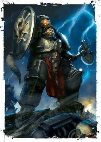 File:Wolf Guard Termi updated.png