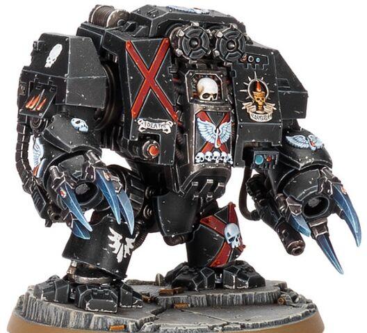 File:Death Company Furioso Dreadnought.jpg