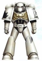 Mark VI Power Armour-2