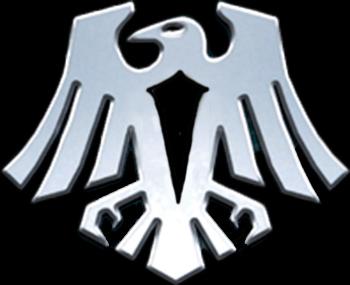 File:RG Legion Icon.jpg