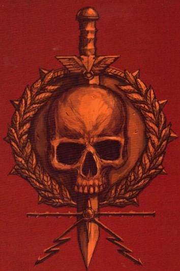 """Картинки по запросу """"герб империума"""""""